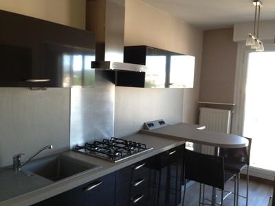 Location Appartement 2 pièces 66m² Saint-Étienne (42000) - Photo 11