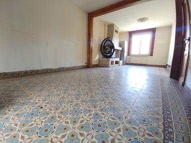Vente Maison 5 pièces 90m² Vimy (62580) - photo