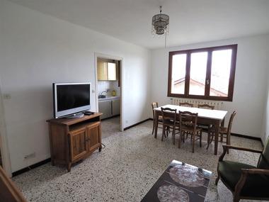 Location Maison 3 pièces 65m² Saint-Laurent-en-Royans (26190) - photo