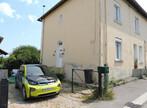 Vente Maison 4 pièces 69m² Saint-André-le-Gaz (38490) - Photo 2