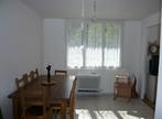 Location Appartement 3 pièces 61m² Saint-Martin-d'Uriage (38410) - Photo 2