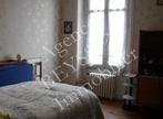 Vente Maison 4 pièces 87m² Brive-la-Gaillarde (19100) - Photo 8