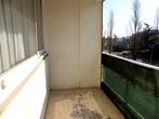 Vente Appartement 3 pièces 58m² Chalon-sur-Saône (71100) - Photo 8