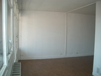 Location Appartement 1 pièce 33m² Grenoble (38100) - Photo 4