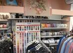 Sale Business 3 rooms 75m² cœur de ville - Photo 6