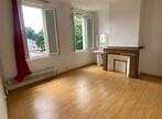 Location Maison 3 pièces 90m² Cornebarrieu (31700) - Photo 2