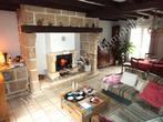 Vente Maison 5 pièces 130m² Brive-la-Gaillarde (19100) - Photo 5