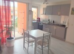 Renting Apartment 2 rooms 43m² Toulouse (31100) - Photo 3
