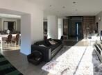 Sale House 7 rooms 250m² AXE LURE VESOUL - Photo 11