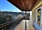 Vente Maison 4 pièces 92m² Monnetier-Mornex (74560) - Photo 4