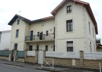 Location Appartement 3 pièces 60m² Bayonne (64100) - Photo 1