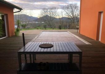 Vente Maison 4 pièces 273m² Cambo-les-Bains (64250) - Photo 1