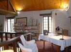 Vente Maison 7 pièces 270m² Prunay-en-Yvelines (78660) - Photo 3