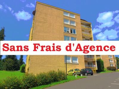 Location Appartement 1 pièce 30m² Billère (64140) - Photo 1