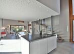 Vente Maison 6 pièces 190m² Archamps (74160) - Photo 4