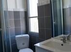 Vente Appartement 3 pièces 59m² Vizille (38220) - Photo 10