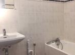 Location Appartement 1 pièce 34m² Saint-Julien-en-Genevois (74160) - Photo 4