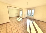 Vente Appartement 4 pièces 81m² Guilherand-Granges (07500) - Photo 3