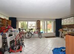 Vente Maison 8 pièces 160m² Colombes (92700) - Photo 12