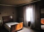Vente Maison 4 pièces 100m² Saint-Romain-le-Puy (42610) - Photo 7