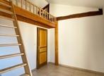 Vente Maison 5 pièces 110m² Voiron (38500) - Photo 13