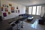 Vente Appartement 2 pièces 50m² Lyon 09 (69009) - Photo 4