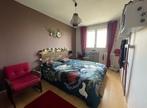 Sale Apartment 4 rooms 80m² Blagnac (31700) - Photo 3