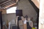 Vente Maison 8 pièces 200m² Bourgoin-Jallieu (38300) - Photo 42