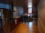 Sale Apartment 37m² Annecy (74000) - Photo 1