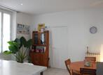 Vente Maison 5 pièces 110m² Cavaillon (84300) - Photo 6