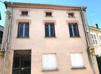 Vente Maison 6 pièces 120m² Saint-Martin-d'Estréaux (42620) - Photo 3