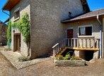 Vente Maison 7 pièces 140m² Roye (70200) - Photo 1