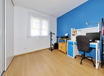 Vente Maison 5 pièces 120m² Montbonnot-Saint-Martin (38330) - Photo 7