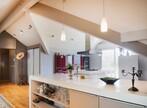 Vente Appartement 5 pièces 110m² Saint-Nazaire-les-Eymes (38330) - Photo 3