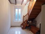 Vente Maison 5 pièces 130m² 13 km Sud Egreville - Photo 7