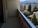 Location Appartement 1 pièce 26m² Grenoble (38100) - Photo 5