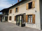 Vente Maison 5 pièces 125m² Dolomieu (38110) - Photo 13