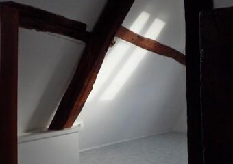 Location Appartement 27m² Caudebec-en-Caux (76490) - Photo 1