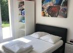 Vente Maison 5 pièces 126m² Istres (13800) - Photo 6