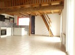 Vente Maison 4 pièces 74m² Sainte-Soulle (17220) - Photo 9