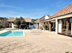 Sale House 8 rooms 170m² Boulogne-sur-Gesse (31350) - Photo 2
