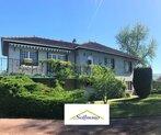 Vente Maison 6 pièces 132m² Saint-Genix-sur-Guiers (73240) - Photo 1