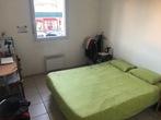 Sale Apartment 2 rooms 44m² Tournefeuille (31170) - Photo 6