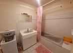 Vente Appartement 2 pièces 38m² Royat (63130) - Photo 5
