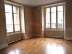 Vente Maison 5 pièces 112m² Saint-Étienne-de-Saint-Geoirs (38590) - Photo 3