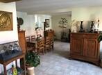 Vente Maison 12 pièces 247m² Saint-Soupplets (77165) - Photo 4