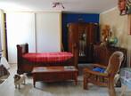 Vente Maison 4 pièces 75m² Souvigné (37330) - Photo 13