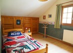 Sale House 5 rooms 106m² Renage (38140) - Photo 7