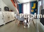 Vente Maison 8 pièces 170m² Montigny-en-Gohelle (62640) - Photo 2