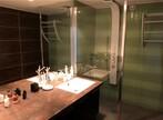 Location Appartement 3 pièces 77m² Luxeuil-les-Bains (70300) - Photo 9